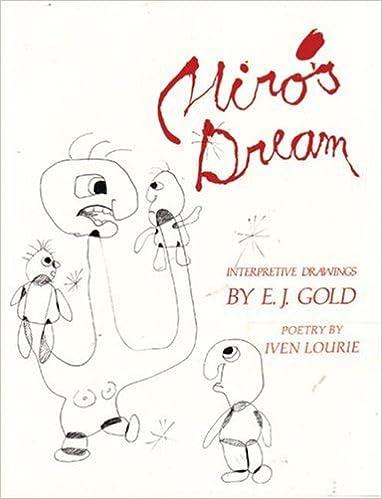 Miros Dream