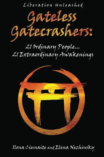 Read Online Gateless Gatecrashers pdf epub
