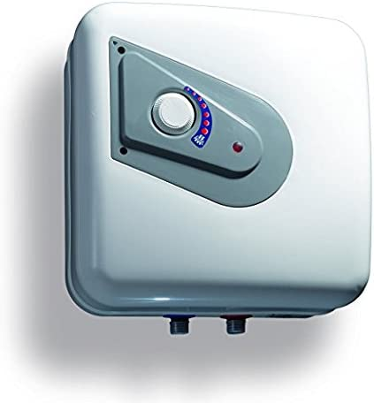A-12 SP 1500 wattsW blanc 1500/W 230/V 230 voltsV blanc Bandini Bra/ün Chauffe-eau /électrique sopralavello avec anode de magn/ésium et valve de s/écurit/é