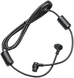 Garmin 101014200 - Cable para navegadores GPSMap 60c y