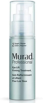 Murad Eye Lift Firming Treatment - 10149137 , B01AMVDRVU , 285_B01AMVDRVU , 2097992 , Murad-Eye-Lift-Firming-Treatment-285_B01AMVDRVU , fado.vn , Murad Eye Lift Firming Treatment