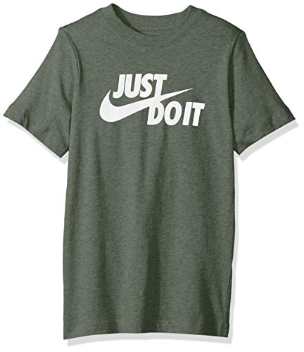 Most bought Boys Fitness Shirts