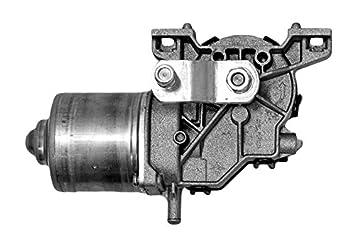 MAGNETI MARELLI 064014007010 Motor del limpiaparabrisas: Amazon.es ...