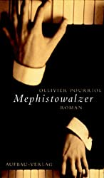 Mephistowalzer.