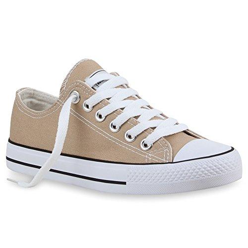 Stiefelparadies - Chaussures Femmes, Couleur Noir, Taille 37 Eu