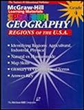 Regions, McGraw-Hill Children's Publishing, 1577681541