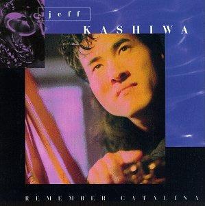 Remember Catalina