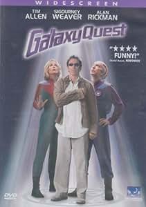 Galaxy Quest [Import]