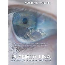 Planeta Lina - Una aventura de adentro hacia fuera (Spanish Edition) Mar 20, 2011