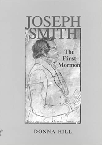 Evaluating Three Arguments Against Joseph Smith's First Vision (Volume Book 2)