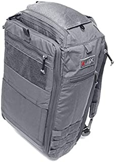 product image for LBX TACTICAL Titan (3-Day Map Pack) Wolf Grey