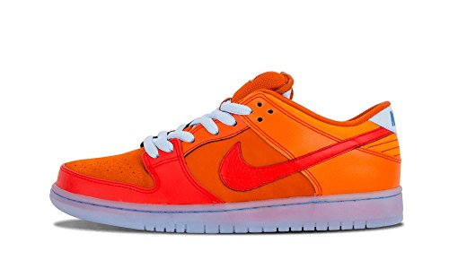 Nike Dunk Low Pro SB 304292-868 Men's Performance Skateboarding Shoes