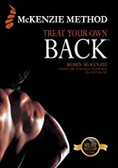Helping thousands of back pain sufferers worldwide, this book offers do-it-yourself relief of lower back pain through postural changes, ergonomics and simple exercises. It provides a clear understanding of the causes and treatments of persist...