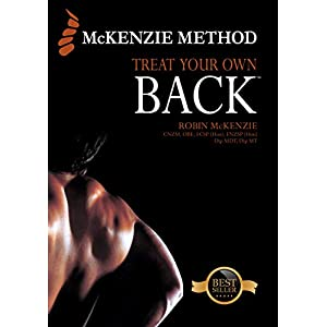 Treat Your Own Back 28