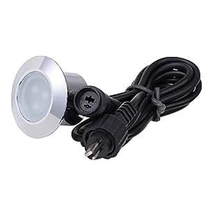 Amazon.com: Lámpara de decoración con luz LED ...