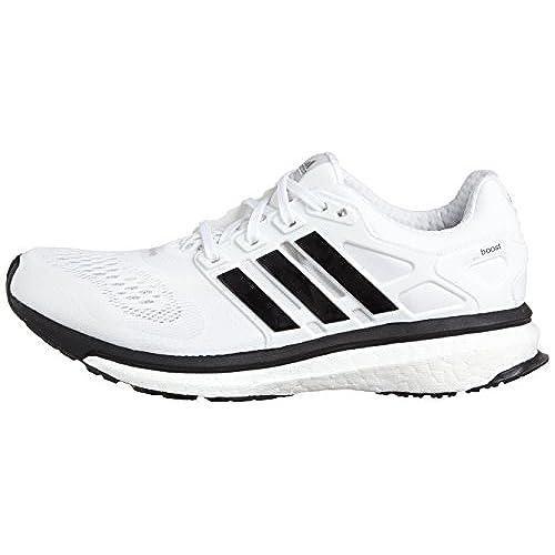 official photos fa7ce ddb0e barato Adidas Energy Boost 2 ESM Women s Zapatillas Para Correr