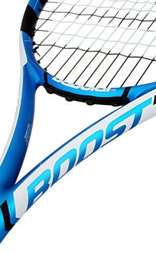 Babolat Boost Drive Racquets