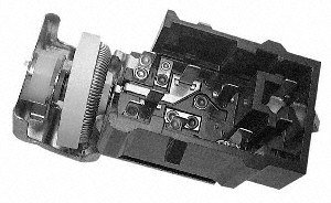 Standard Motor Products DS-218 Headlight Switch