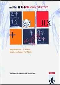 mathematik spiele 1 klasse