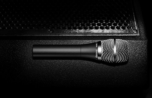 Shure SM86-LC Cardioid Condenser Vocal Microphone by Shure (Image #1)