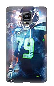 Storydnrmue Fashion Design Hard Case Cover/ HSQulV-692-kHDwU Protector For Galaxy Note 4