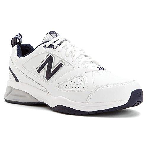 623v3 Training Shoe, White