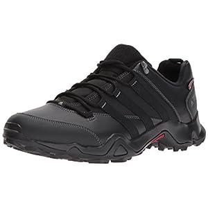 adidas outdoor Men's Terrex AX2R BETA CW Walking Shoe,