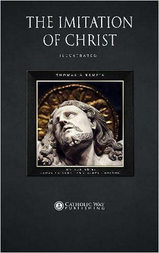 IMITATION OF CHRIST CROFT PDF