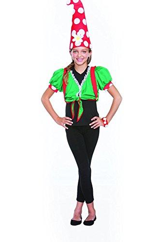 Hallo (Halloween Costumes Free Delivery)
