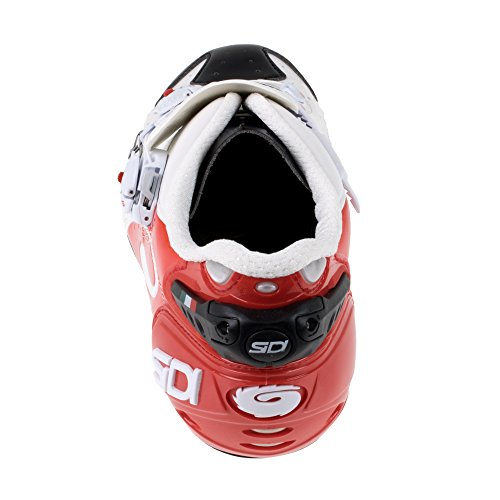SIDI - 683534 : ZAPATILLAS SIDI WIRE