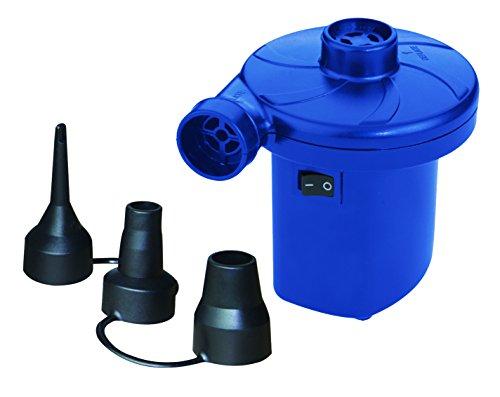RhinoMaster NT6045 Twister Air Pump, Black, 4.8