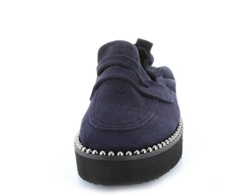 Kennel und Schmenger Women's Closed Blue Size: 7 UK discount 2015 sast sale online fast delivery sale online cheap clearance store footaction cheap online lYqu9V