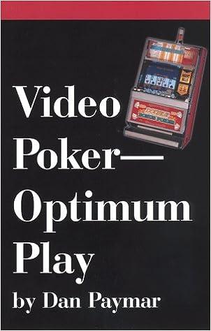Amazon video poker books triple fortune dragon slot machine download