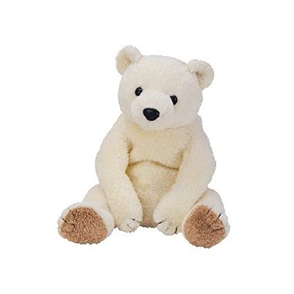 71f8d5c3c69 Amazon.com  Ty Beanie Babies - Chili the Bear  Toy   Toys   Games
