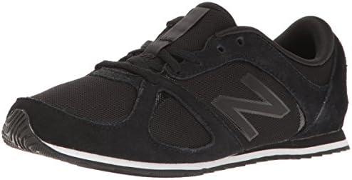 New Balance Women's 555 V1 Sneaker