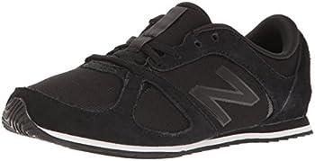 New Balance 555 Lifestyle Women's Running Shoe