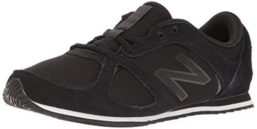 new-balance-womens-555-lifestyle-fashion-sneaker-suede-mesh-running-shoe-black-black-9-d-us