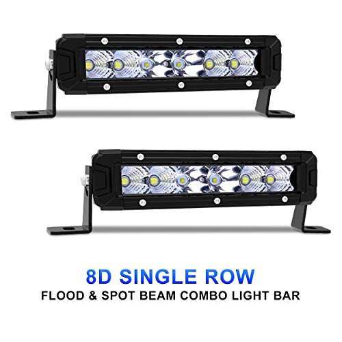 24 Volt Led Lights For Heavy Equipment in US - 9
