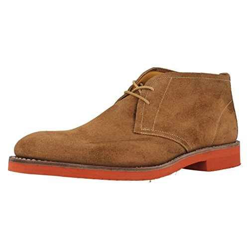 mens-loake-oiled-suede-desert-style-lace-up-boots-lennox-brown-size-65