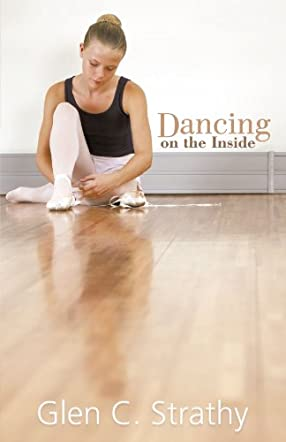Dancing on the Inside