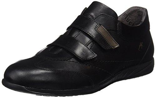 livraison gratuite 59cc7 19f89 Fluchos- retail ES Spain Ulises 8486,chaussures avec velcro Homme