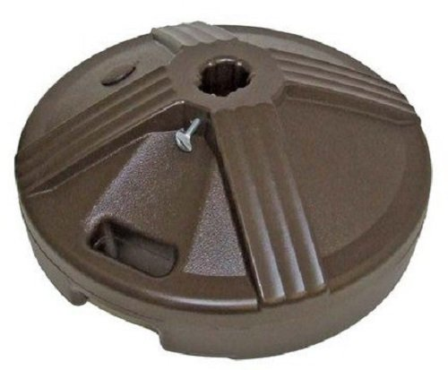 Franchise Herald, Franchise News, Information Tips and Datas,Top Best 5 outdoor umbrella base for sale 2017,