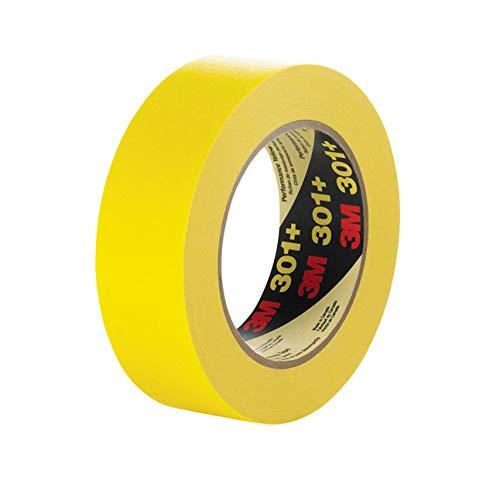 3m 301 masking tape