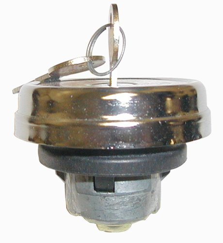 Stant 10492 Locking Fuel Cap