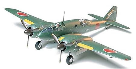 Maquetas Oferta Aviones Surti: Amazon.es: Juguetes y juegos