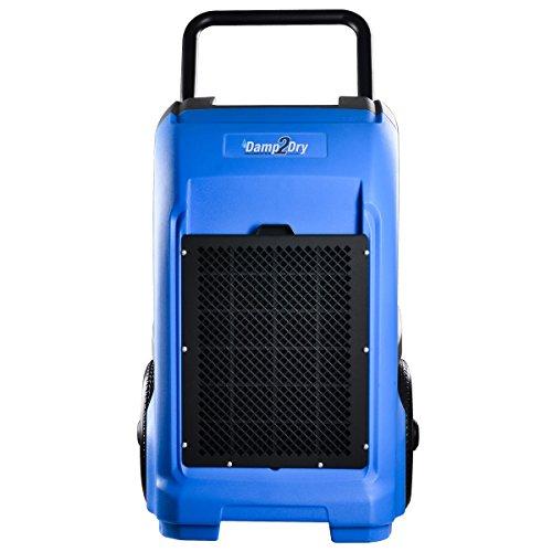 dehumidifier heavy duty - 2