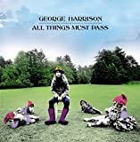 All Things Must Pass (George Harrison)