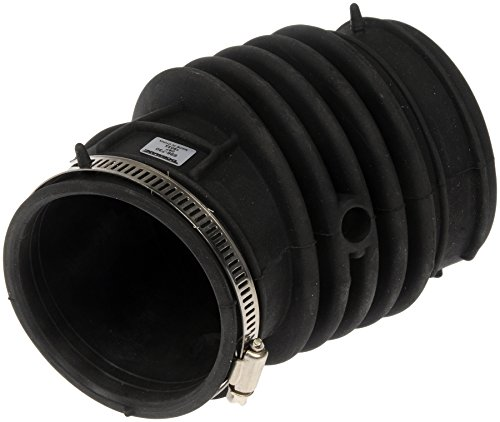 Dorman 696-730 Engine Air Intake Hose: