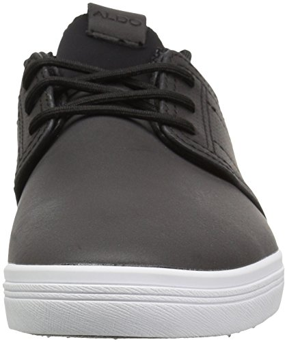 1017047 Mens Leather Black Aldo Adraysa 758gwq