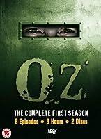 Oz - Series 1
